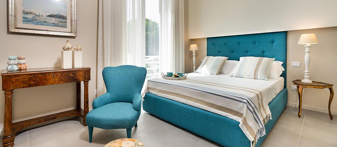 Villa Isabella Villa sul Mare con Piscina in affitto vicino Catania - 62