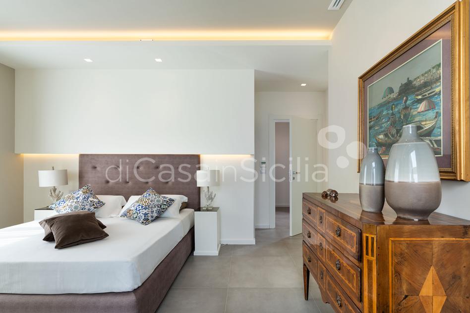Villa Isabella Villa by the Sea with Pool for rent near Catania Sicily  - 19