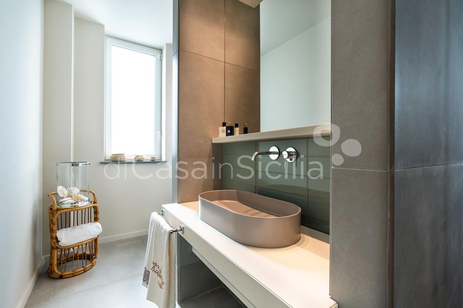 Villa Isabella Villa sul Mare con Piscina in affitto vicino Catania - 22