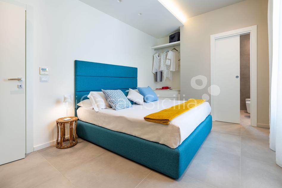 Villa Isabella Villa sul Mare con Piscina in affitto vicino Catania - 29