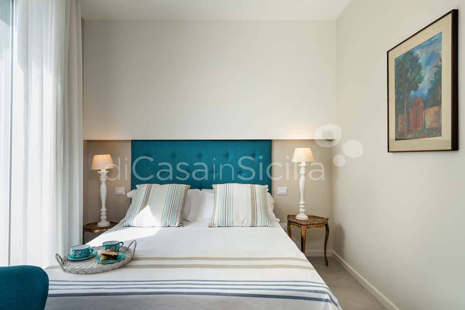 Villa Isabella Villa sul Mare con Piscina in affitto vicino Catania - 35