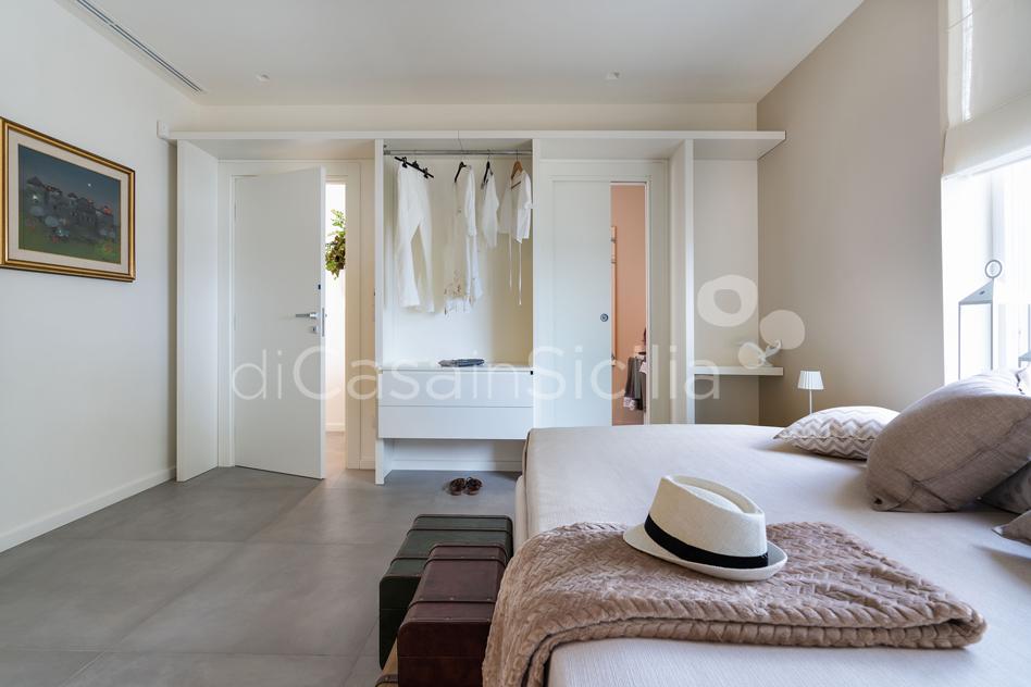 Villa Isabella Villa by the Sea with Pool for rent near Catania Sicily  - 35
