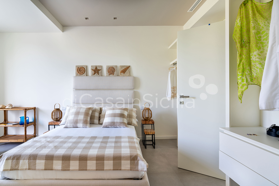 Villa Isabella Villa by the Sea with Pool for rent near Catania Sicily  - 49
