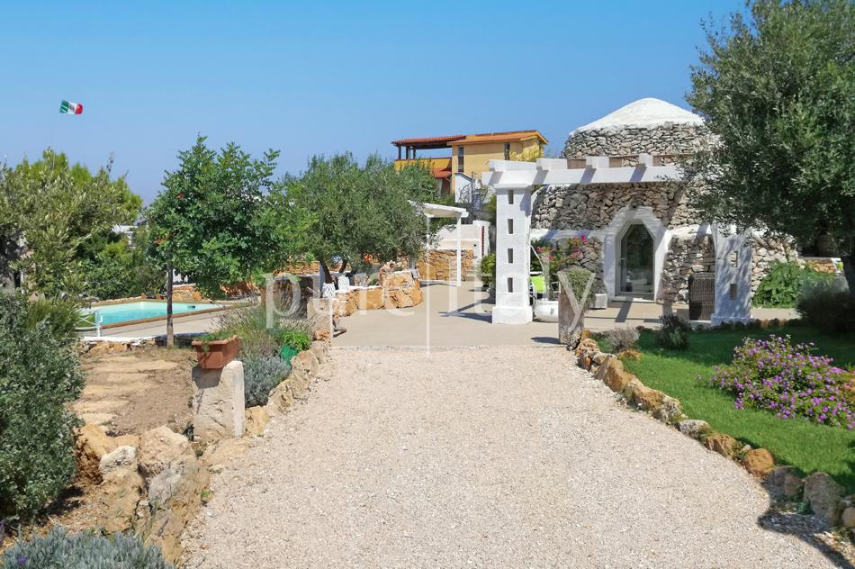 Villa La Samia - 10