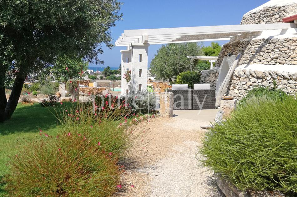 Villa La Samia - 11