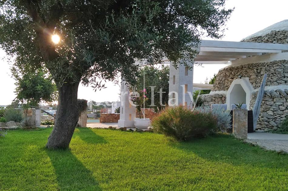 Villa La Samia - 12