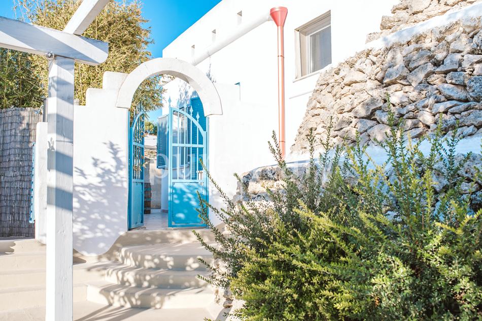Villa La Samia - 25
