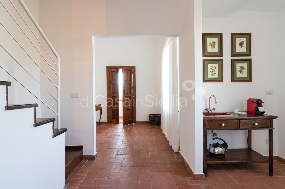 Etna Retreat Villa con Piscina in affitto sull'Etna Sicilia - 35