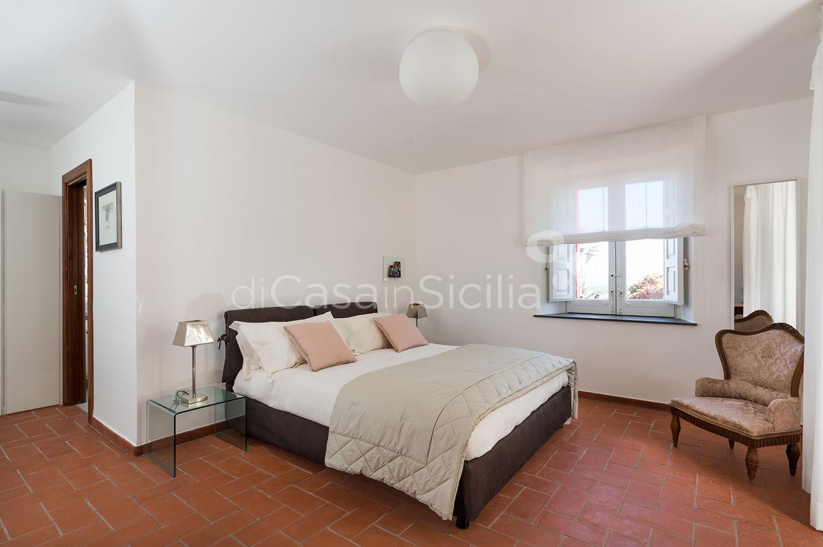 Etna Retreat Villa con Piscina in affitto sull'Etna Sicilia - 37