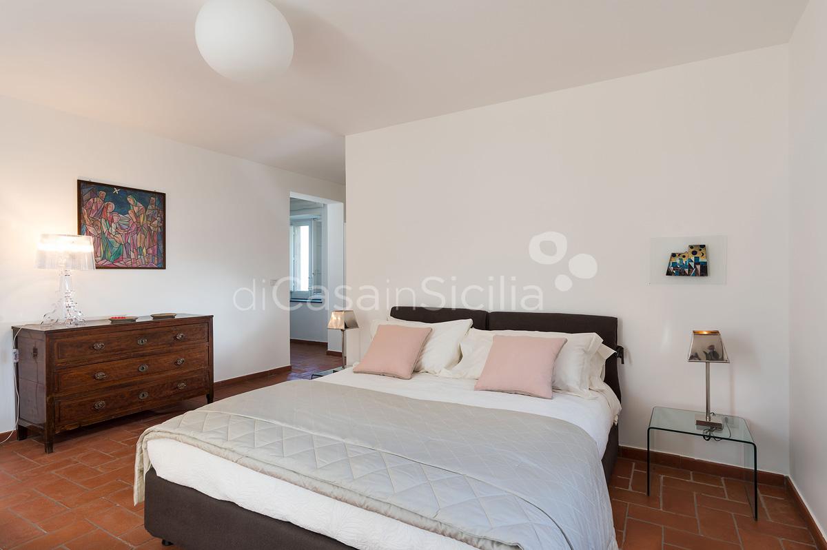 Etna Retreat Villa con Piscina in affitto sull'Etna Sicilia - 38