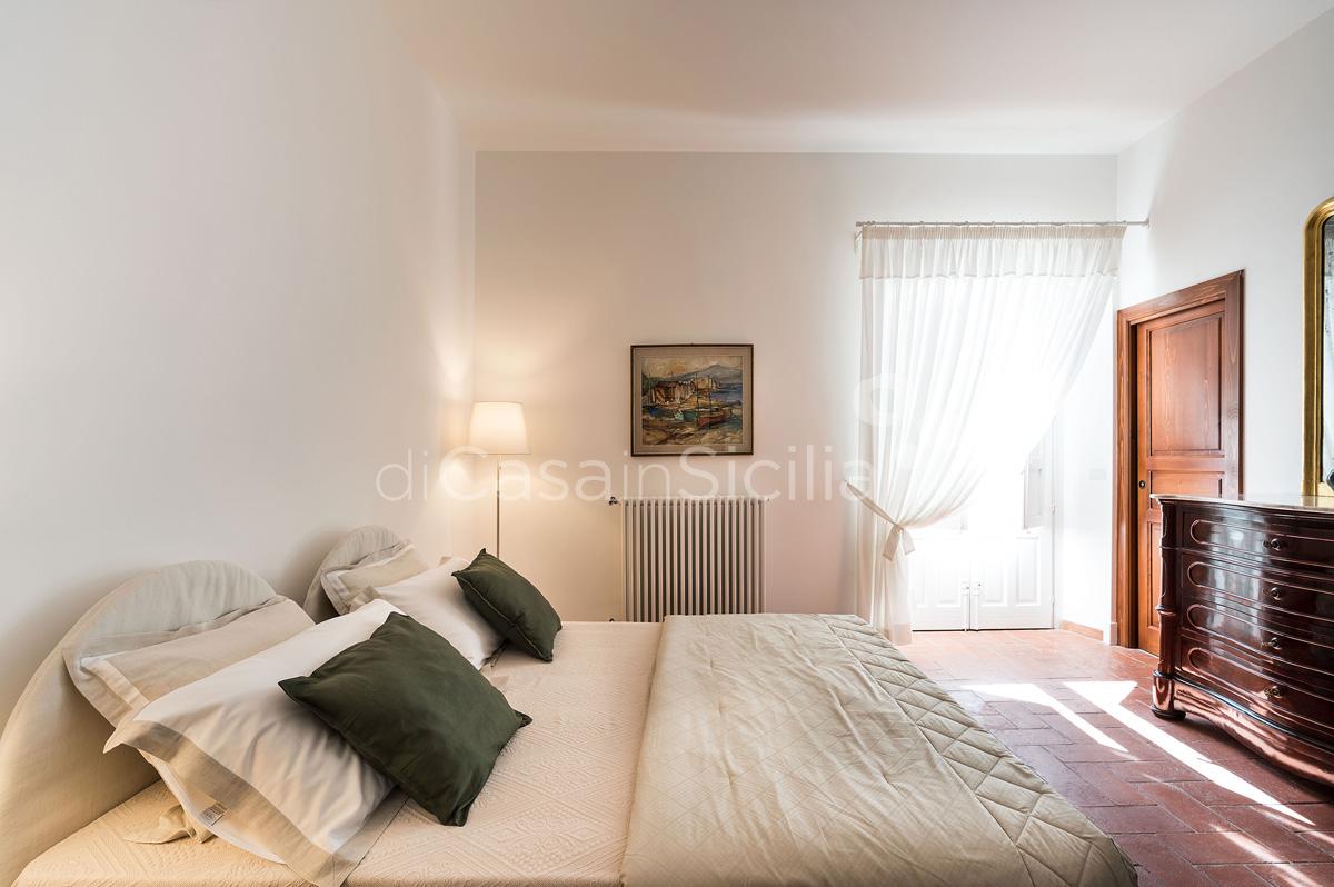 Etna Retreat Villa con Piscina in affitto sull'Etna Sicilia - 41