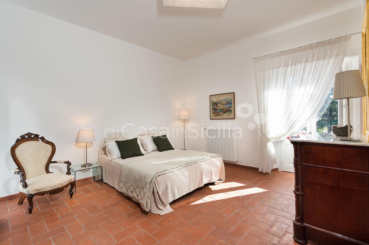 Etna Retreat Villa con Piscina in affitto sull'Etna Sicilia - 42