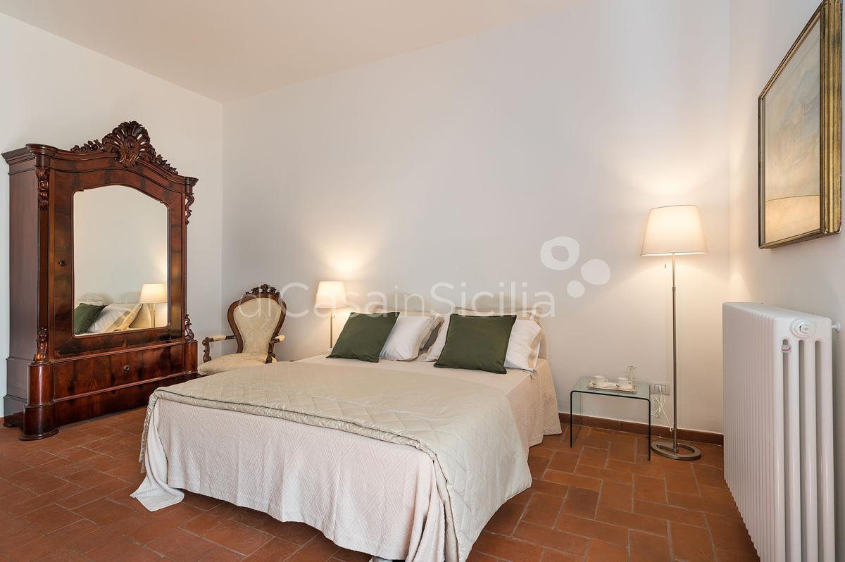 Etna Retreat Villa con Piscina in affitto sull'Etna Sicilia - 43
