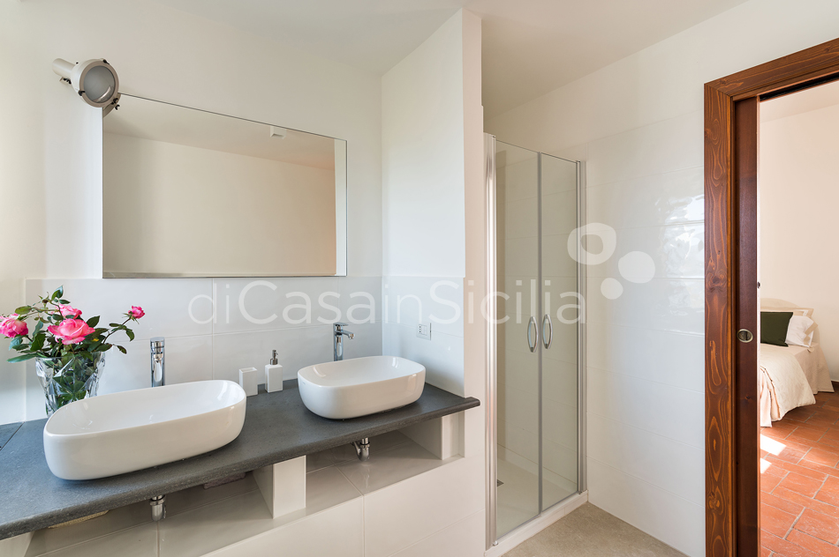 Etna Retreat Villa con Piscina in affitto sull'Etna Sicilia - 45
