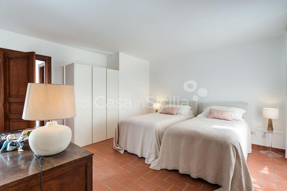 Etna Retreat Villa con Piscina in affitto sull'Etna Sicilia - 47