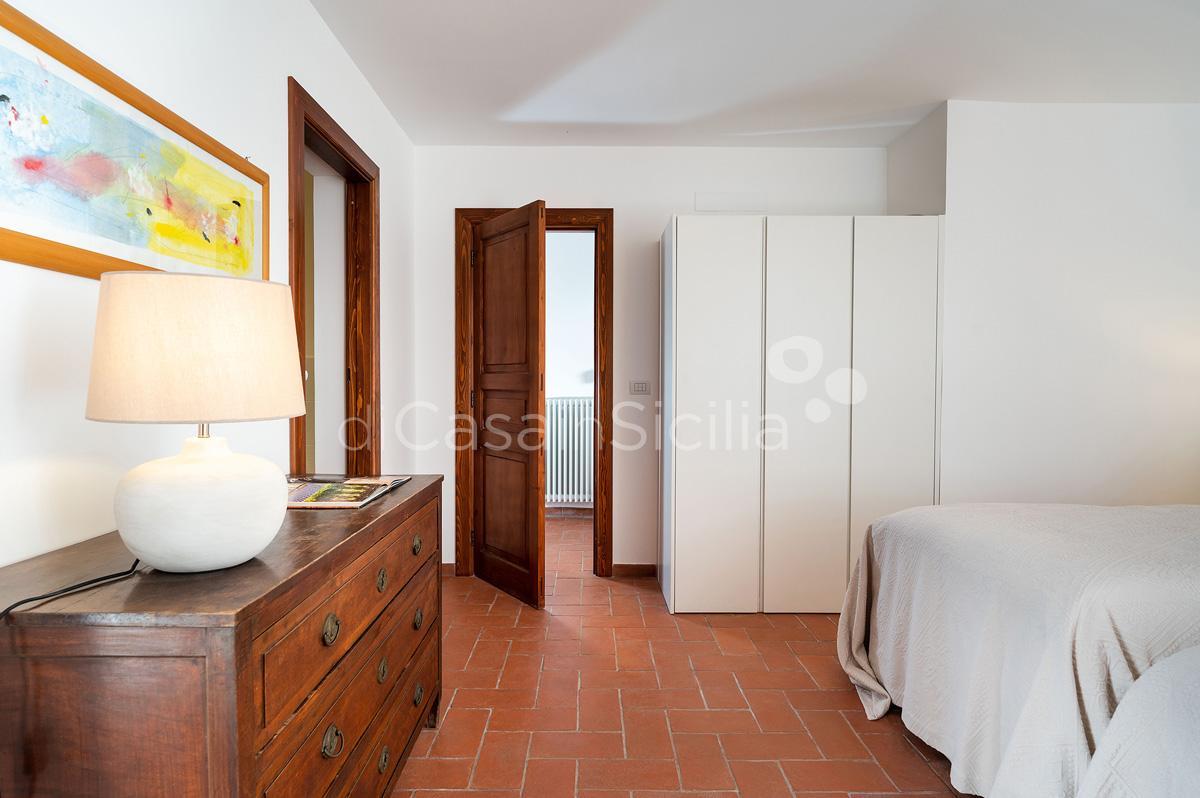 Etna Retreat Villa con Piscina in affitto sull'Etna Sicilia - 48