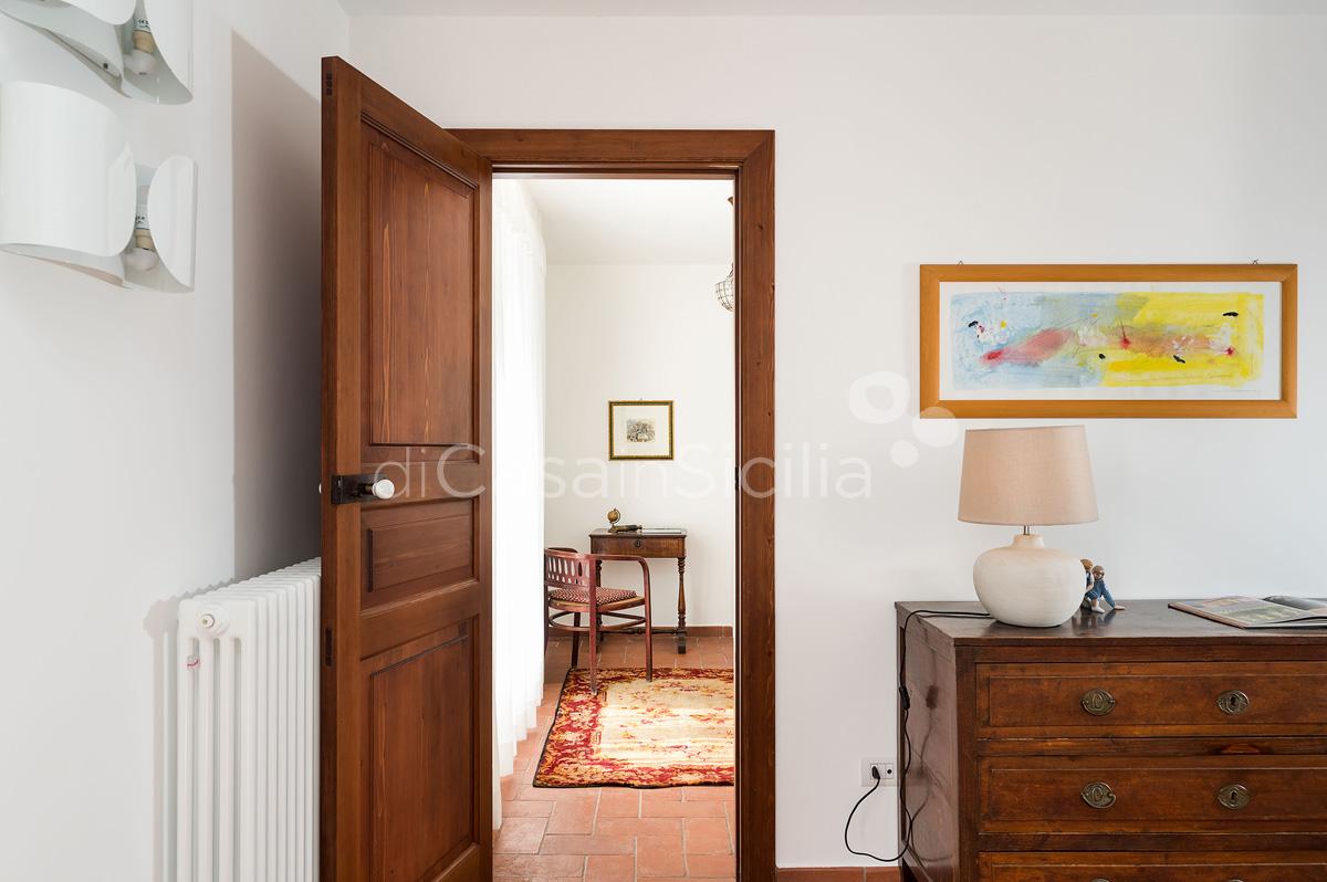 Etna Retreat Villa con Piscina in affitto sull'Etna Sicilia - 49