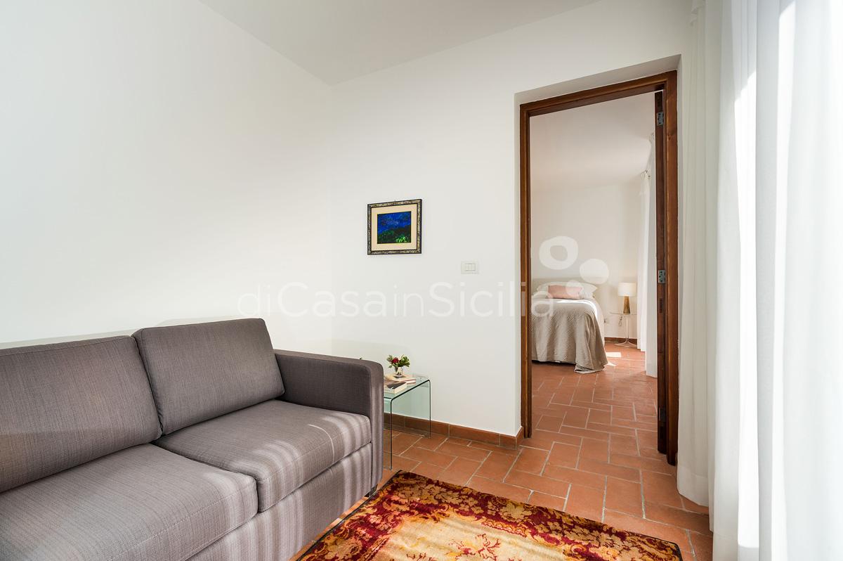 Etna Retreat Villa con Piscina in affitto sull'Etna Sicilia - 50