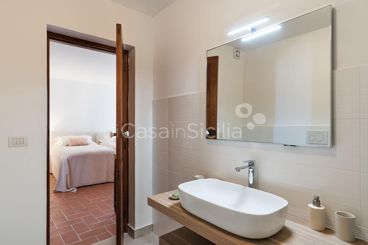Etna Retreat Villa con Piscina in affitto sull'Etna Sicilia - 52