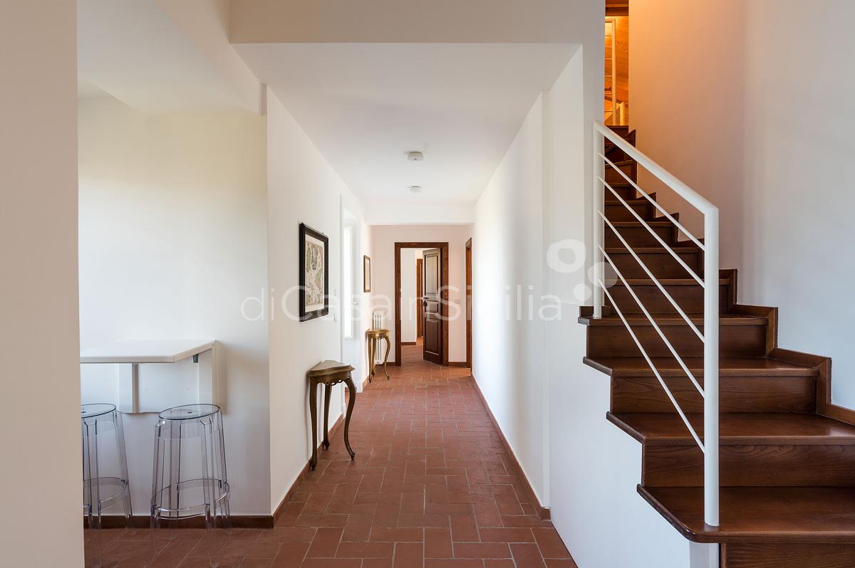 Etna Retreat Villa con Piscina in affitto sull'Etna Sicilia - 53