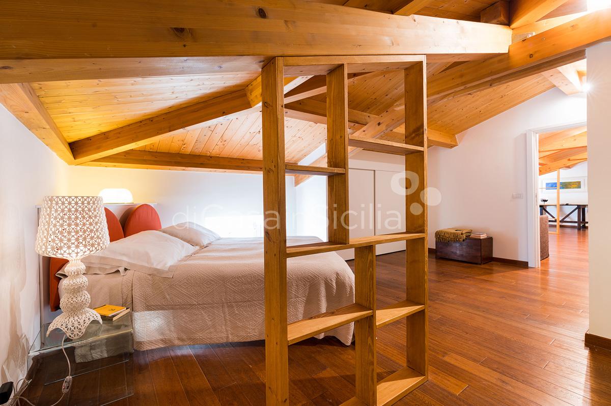 Etna Retreat Villa con Piscina in affitto sull'Etna Sicilia - 58