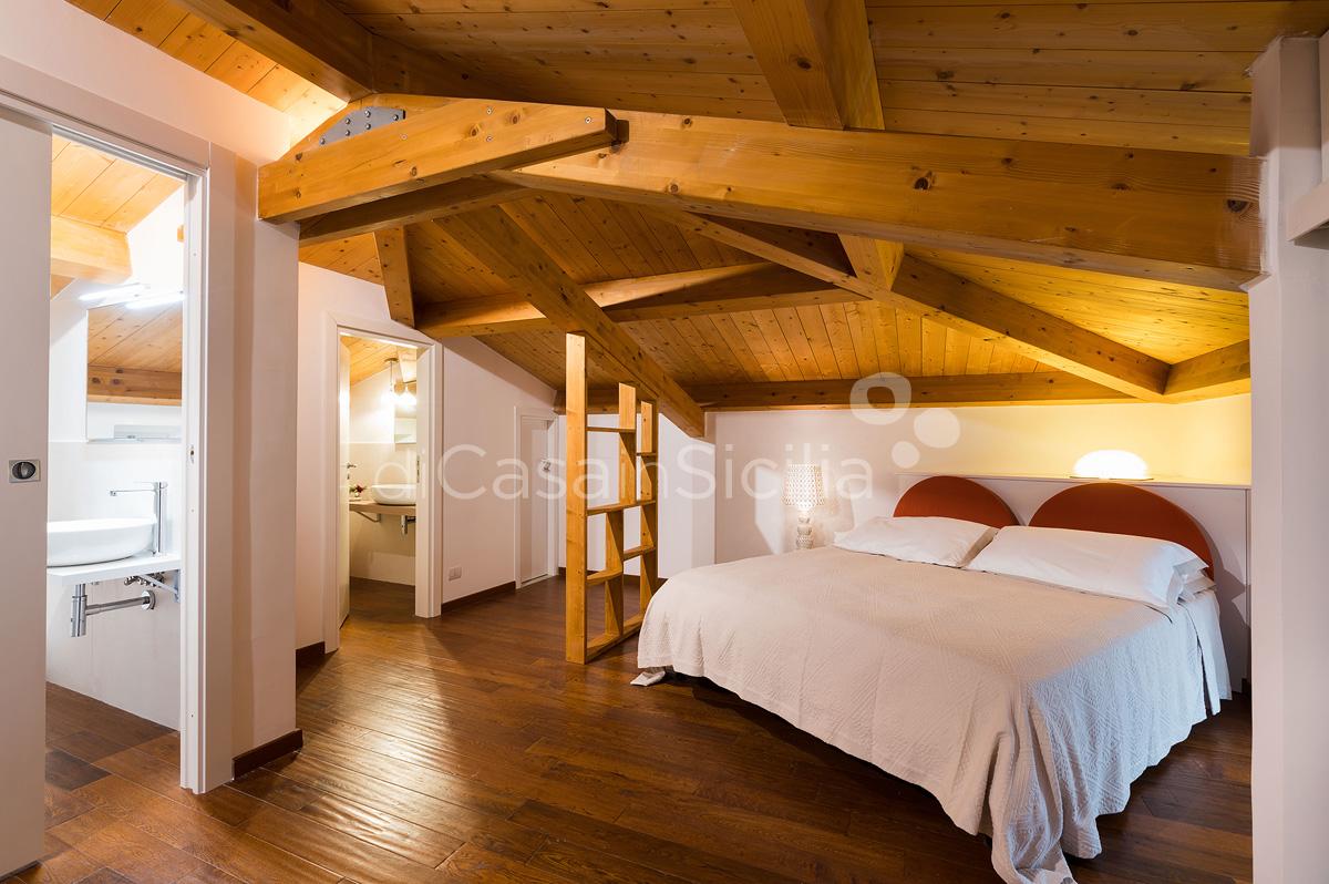 Etna Retreat Villa con Piscina in affitto sull'Etna Sicilia - 59