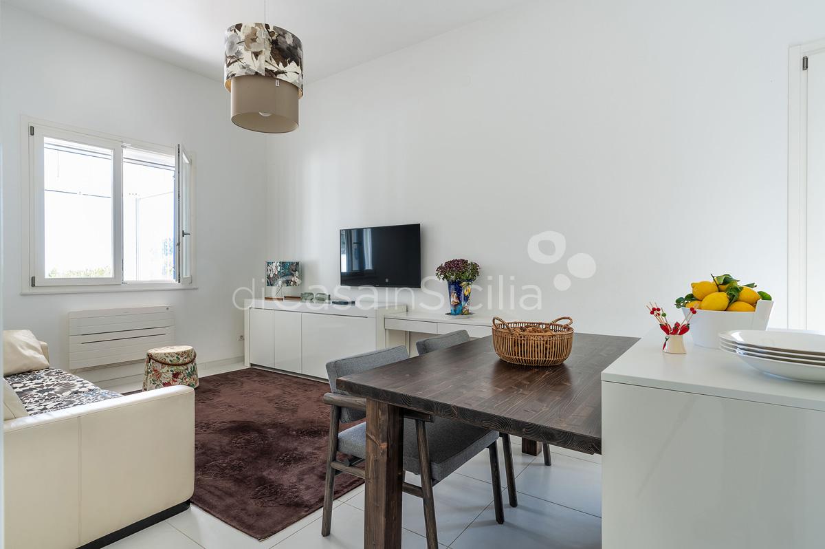 Caponegro Villa Fronte Mare in affitto ad Avola Siracusa - 27