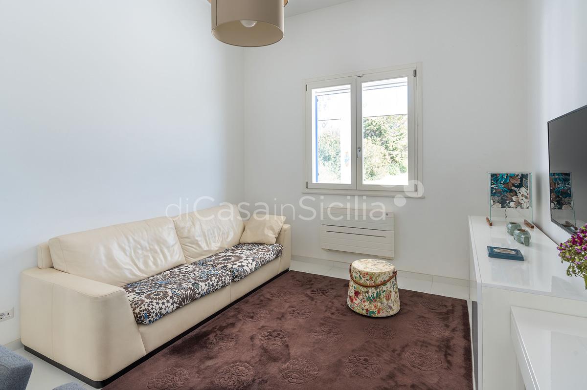 Caponegro Villa Fronte Mare in affitto ad Avola Siracusa - 28