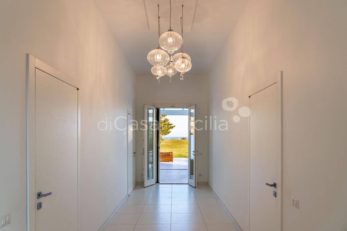 Caponegro Villa Fronte Mare in affitto ad Avola Siracusa - 29