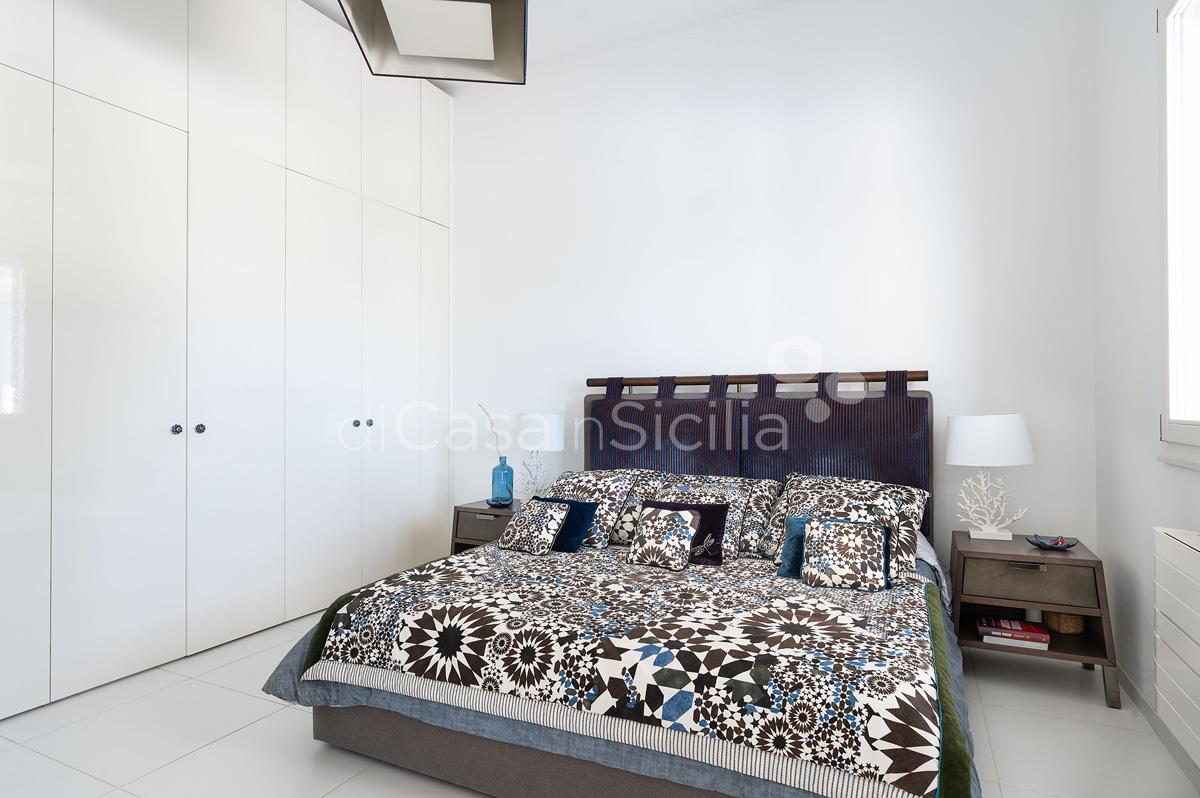 Caponegro Villa Fronte Mare in affitto ad Avola Siracusa - 34