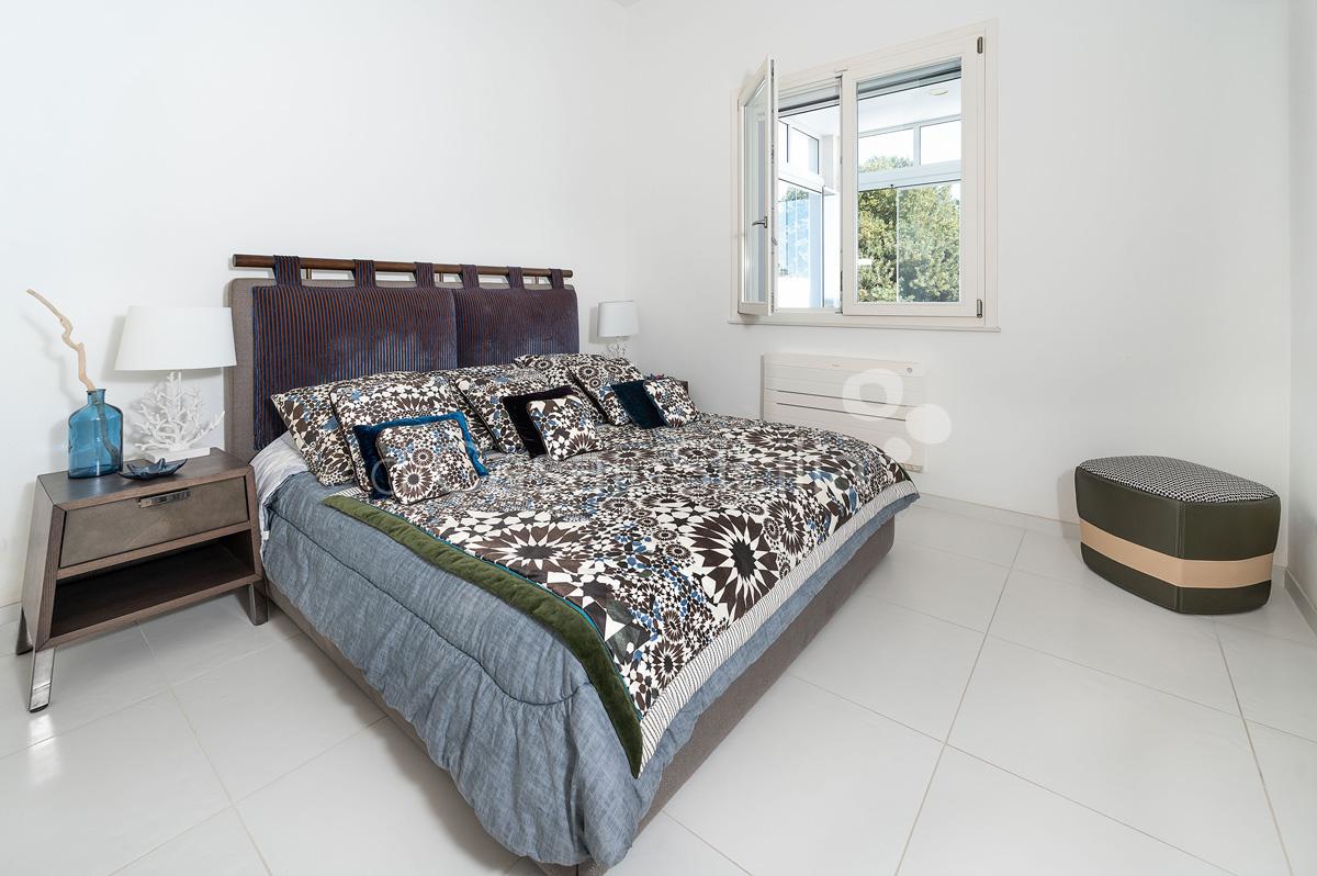 Caponegro Villa Fronte Mare in affitto ad Avola Siracusa - 35