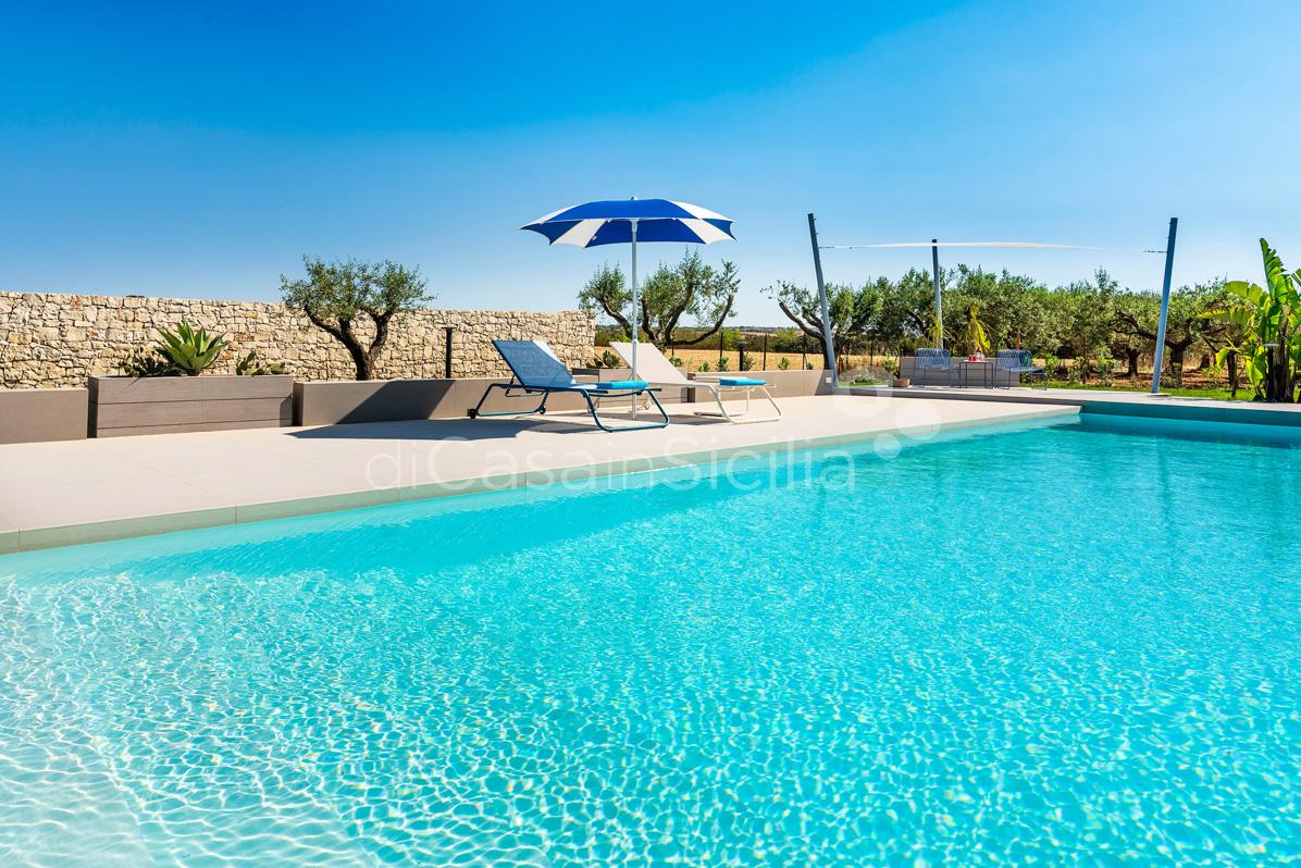 Villa Mia Esclusiva Villa con piscina in affitto a Marzamemi Sicilia - 3