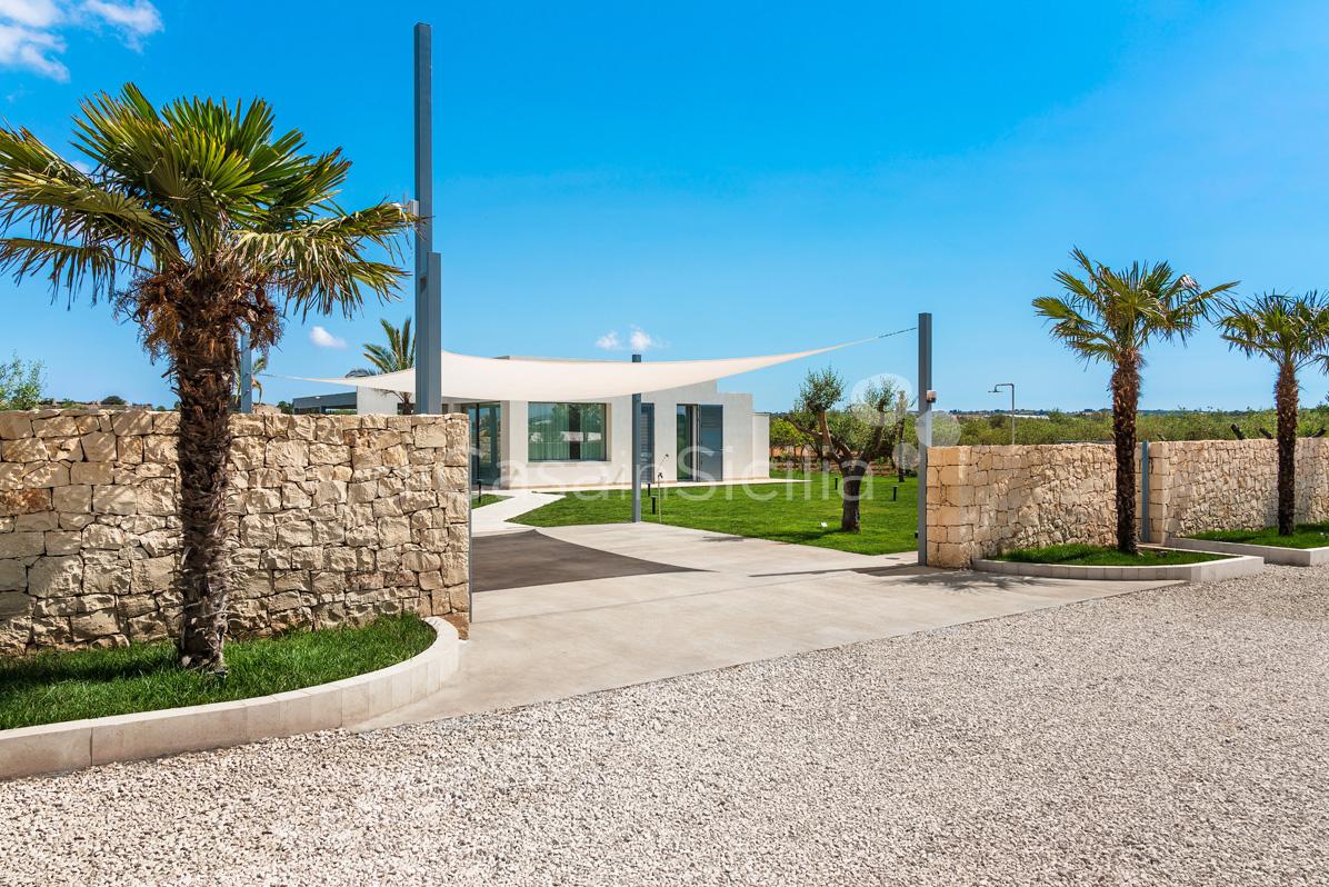 Villa Mia Esclusiva Villa con piscina in affitto a Marzamemi Sicilia - 26
