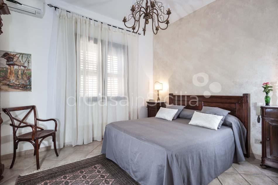 Albirosa Villa al Mare con Piscina in affitto Mazara del Vallo Sicilia  - 21