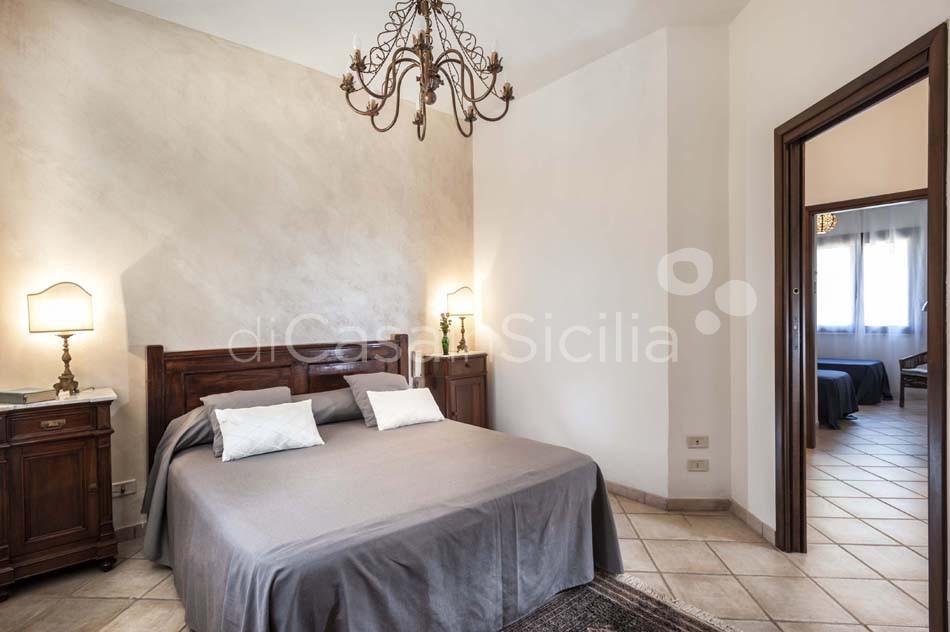 Albirosa Villa al Mare con Piscina in affitto Mazara del Vallo Sicilia  - 22
