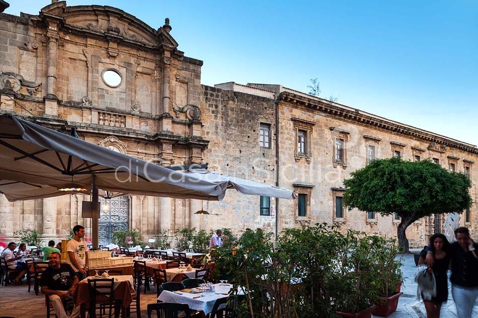 Albirosa Villa al Mare con Piscina in affitto Mazara del Vallo Sicilia  - 34