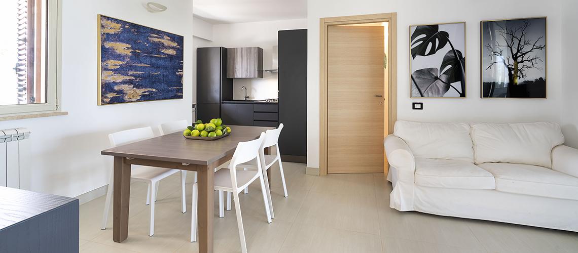 Stella Maris Villa fronte mare in affitto a Noto Sicilia - 2