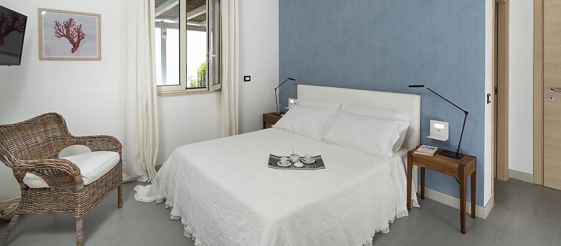 Stella Maris Villa fronte mare in affitto a Noto Sicilia - 3