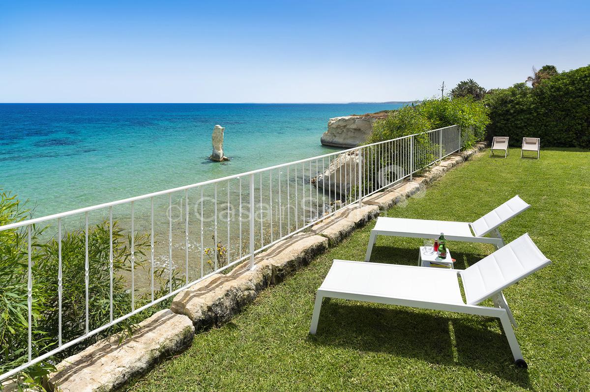 Stella Maris Villa fronte mare in affitto a Noto Sicilia - 16