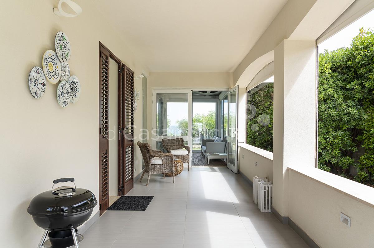 Stella Maris Villa fronte mare in affitto a Noto Sicilia - 21