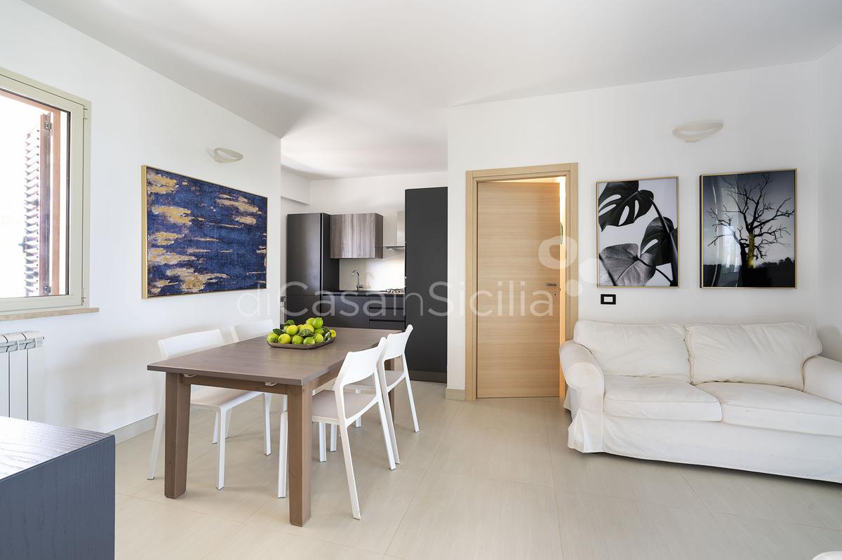 Stella Maris Villa fronte mare in affitto a Noto Sicilia - 23
