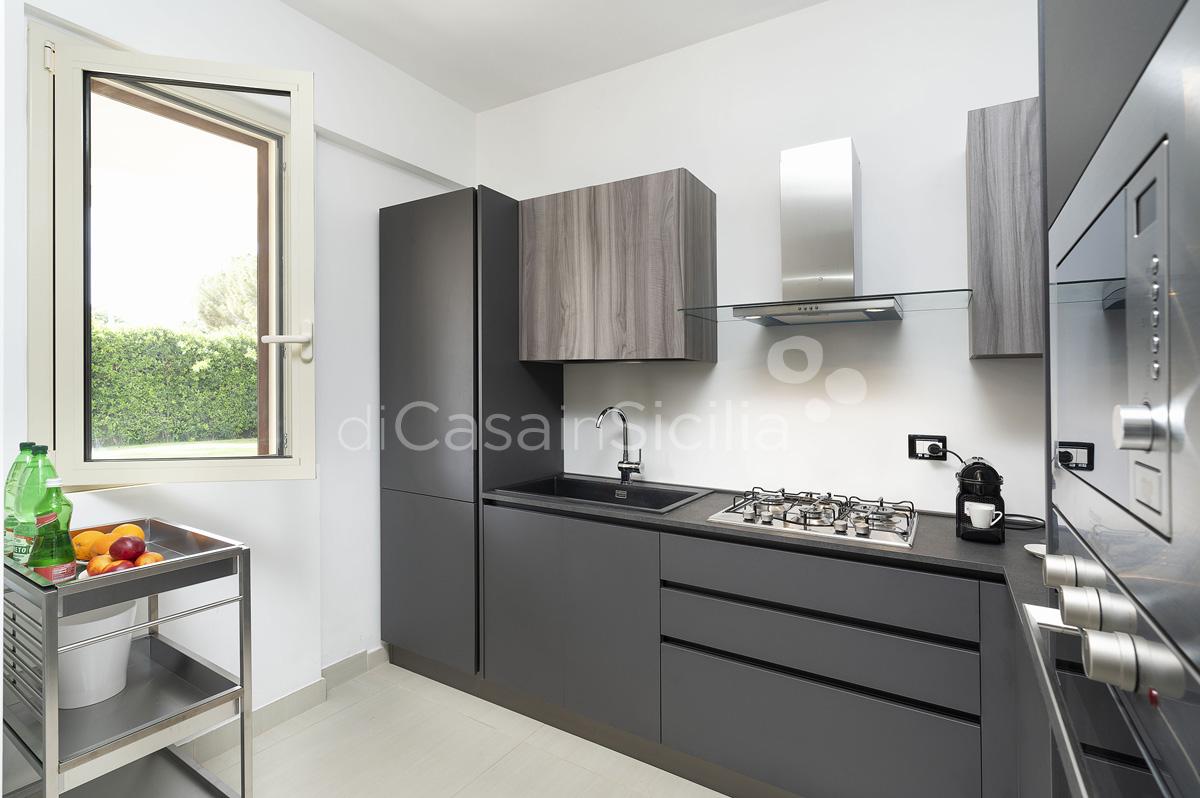 Stella Maris Villa fronte mare in affitto a Noto Sicilia - 24