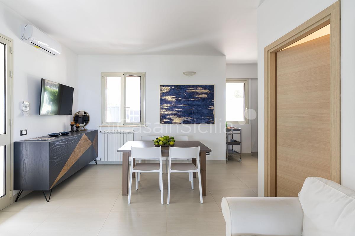 Stella Maris Villa fronte mare in affitto a Noto Sicilia - 26