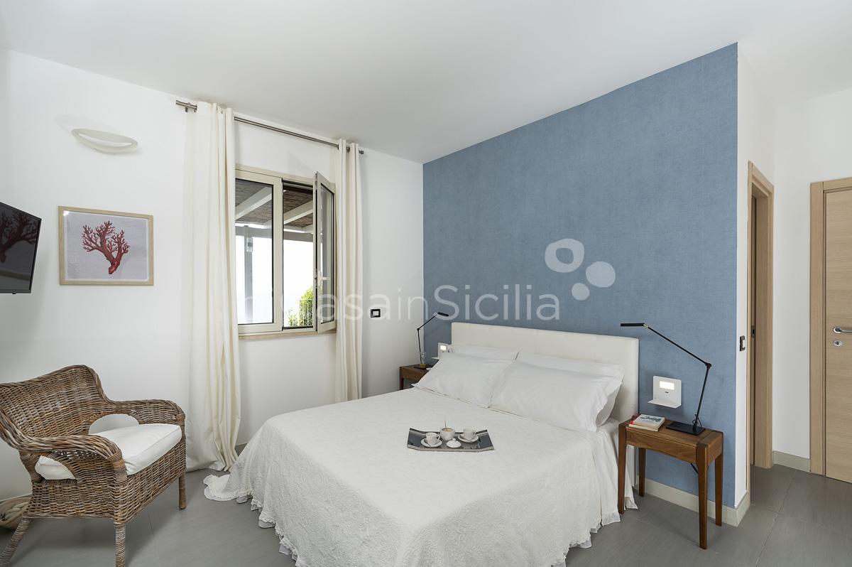 Stella Maris Villa fronte mare in affitto a Noto Sicilia - 29