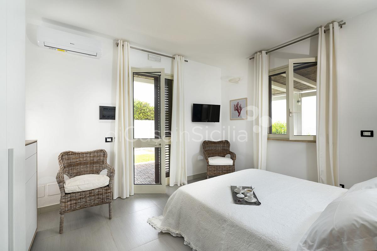 Stella Maris Villa fronte mare in affitto a Noto Sicilia - 30