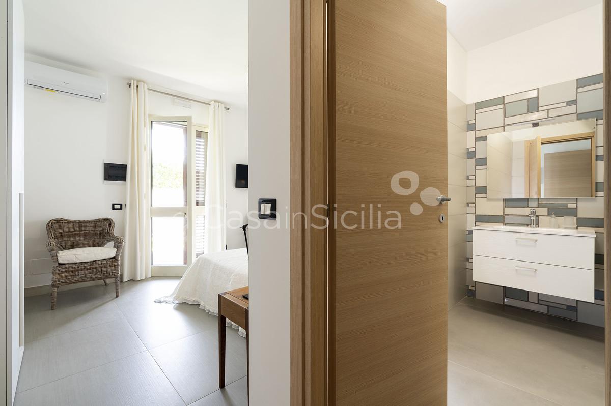Stella Maris Villa fronte mare in affitto a Noto Sicilia - 31