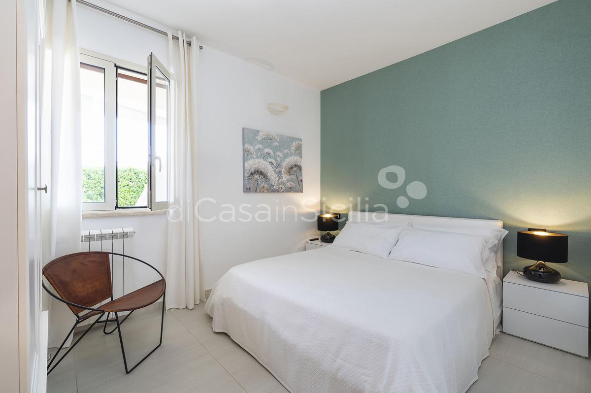 Stella Maris Villa fronte mare in affitto a Noto Sicilia - 35