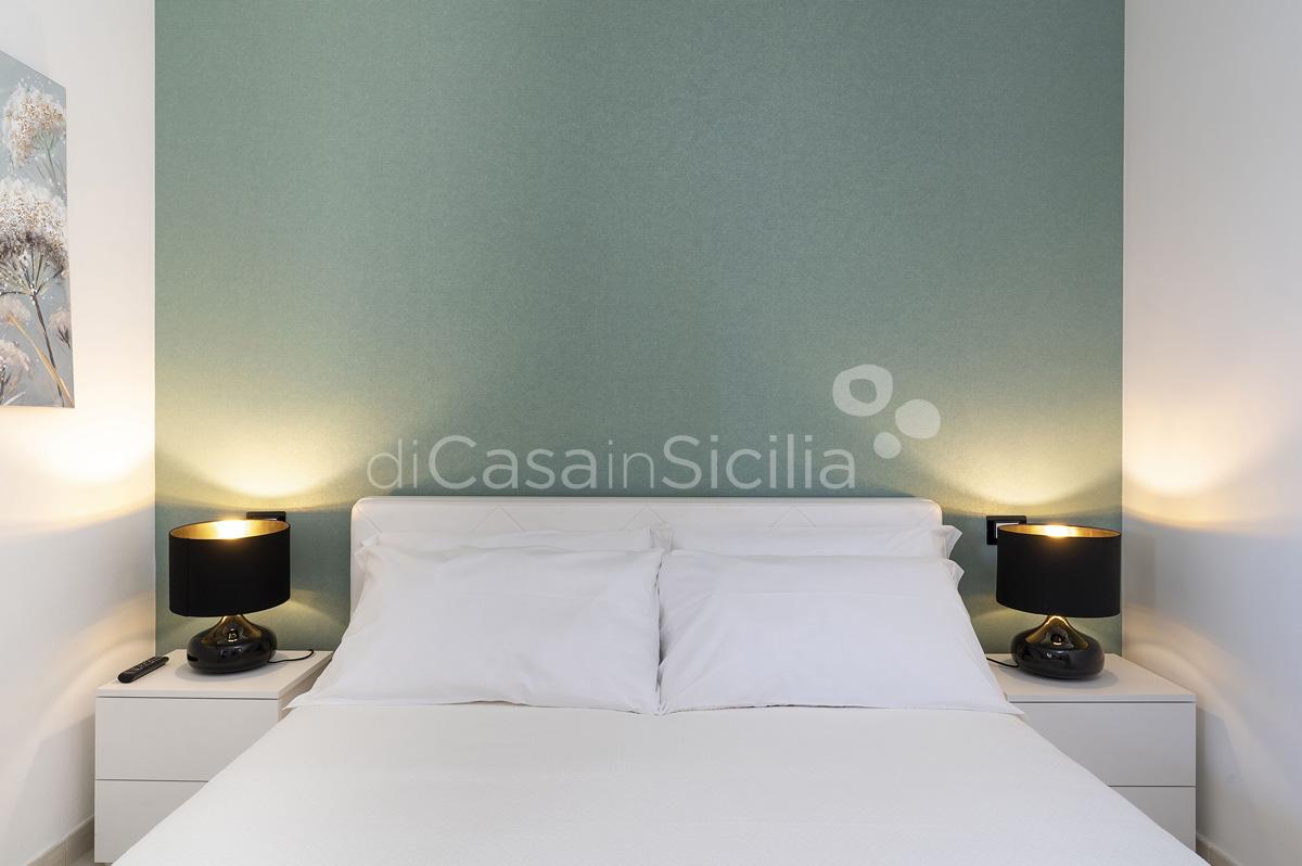 Stella Maris Villa fronte mare in affitto a Noto Sicilia - 36