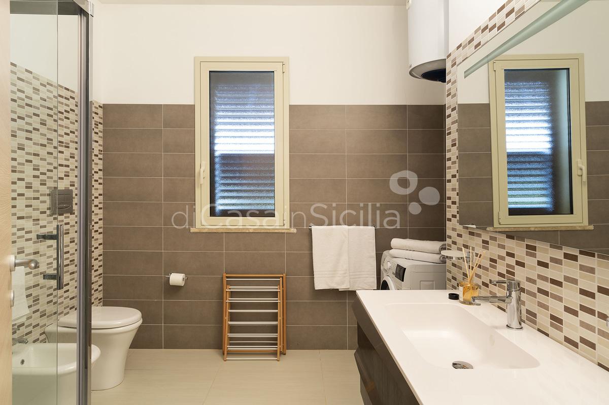Stella Maris Villa fronte mare in affitto a Noto Sicilia - 37