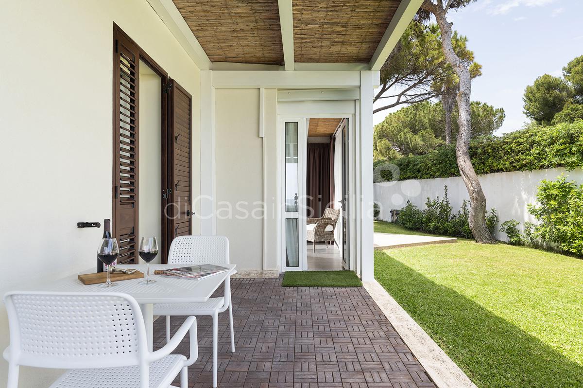 Stella Maris Villa fronte mare in affitto a Noto Sicilia - 39